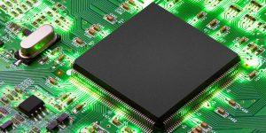 Topbox fabricant de composants électroniques