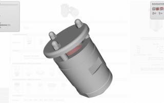 configurateur-3D-TopBox-CPQ
