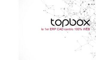 ERP TopBox