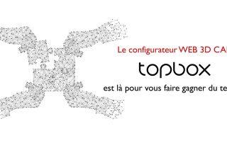 configurateur TopBox